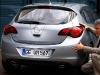 2010-opel-astra (17)